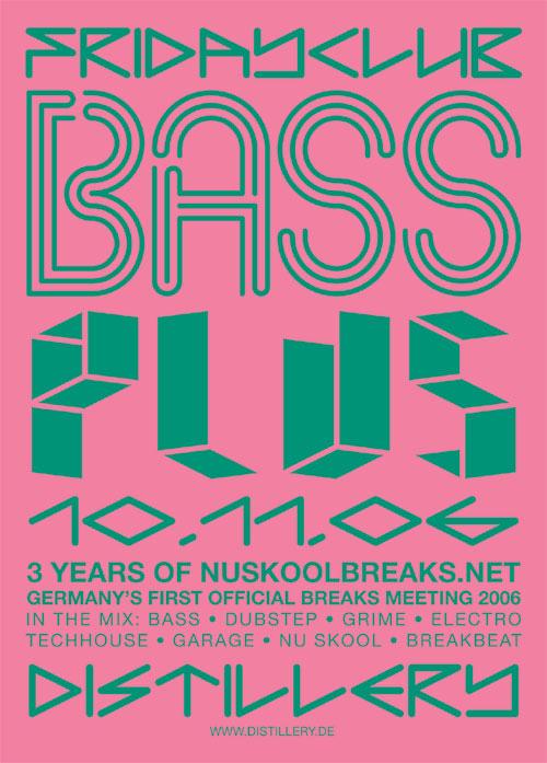 bassplus_101106_front_med.jpg